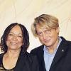 Nyerj jegyet Varnus Xavér és Rhoda Scott arénakoncertjére!