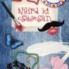 Christina Braun könyve a Nyírd ki csajosan!már kapható! Vásárlás és JÁTÉK ITT!