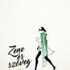 Zene és szöveg címmel jelent meg Zséda 2017-es naptára! JÁTÉK és vásárlás itt!