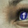 Azt hiszem, itt az ideje, hogy bejelentsek valamit... facebook örület!