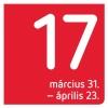 Elkészült a Budapesti Tavaszi Fesztivál 2017-es műsora-  BTF 217 jegyek itt!