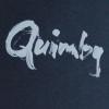 Quimby koncert a Balatonon! Jegyek itt!