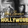 Hans Zimmer est Lisa Gerrardal - Jegyek a 2017-es turnéra itt!