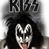 Kiss koncert 2017-ben - Jegyek a bécsi koncertre itt!