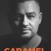 Caramel címmel megjelent Szily Nóra és Molnár Ferenc Caramel könyve! Vásárlás itt! NYERD MEG!