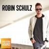 Robin Schulz koncert 2020-ban a Balaton Soundon - Jegyek itt!