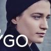KYGO koncert 2017-ben Magyarországon a Balaton Soundon - Jegyek itt!