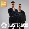 Blasterjaxx koncert 2017-ben a Balaton Soundon - Jegyek itt!