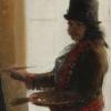 Goya kiállítás Budapesten az Urániában - Jegyek a vetatésre itt!