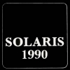 Solaris lemezbemutató koncert 2017-ben a MOM-ban - Jegyek itt!
