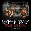 Green Day koncert 2017-ben Budapesten - Jegyek itt!