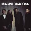 Imagine Dragons koncert 2018-ban Bécsben - Jegyek itt!