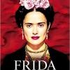 Frida az Operettszínház bemutatója az Átriumban Frida Kahlo életéről - Jegyek és szereplők itt!