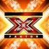 Dolgozz az X-faktor csapatába!