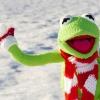 Programok és program ötletek a téli szünet idejére!