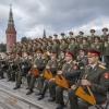 Döntöttek folytatja-e az Alexandrov együttes a működését!