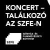 Legendás dalok, legendás előadók koncert találkozó - Jegyek és fellépők itt!