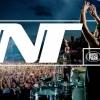 TNT koncert 2017-ben! Jegyek itt!