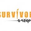 Survivor 2017-ben az RTL klubon - Jelentkezés a műsorba itt!