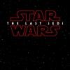 Star Wars: Az utolsó Jedi 2017-ben a mozikban - Előzetes hamarosan!