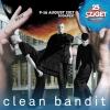Clean Bandit koncert 2018-ban Budapesten a Sziget Fesztiválon - Jegyek itt!