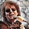 Demjén koncert az Arénában 2017-ben Budapesten - Jegyek itt!