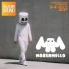 Marshmello koncert 2019-ben a Balaton Soundon - Jegyek itt!