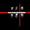 Rammstein koncert vetítés 2017-ben Budapesten - Jegyek itt!