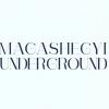 Magashegyi Underground remix koncert 2017-ben a Margitszigeti Szabadtéri Színpadon - Jegyek itt!