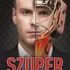 SZUPER - Levi kalandjai a Kisstadiontól az NHL-ig! Vásárlás itt!