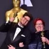 Nézd meg INGYEN az Oscar-díjas MINDENKI című filmet!