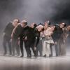 Space Fantasy táncelőadás a Solaris zenéjére az Erkel Színházban - Jegyek itt!