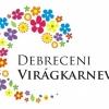 Debreceni Virágkarnevál 2018-ban - Jegyek itt!