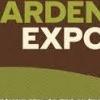Gardenexpo 2018-ban az Arénában - Jegyek itt!