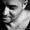 Caramel szinfonikus koncert 2013 nyarán a Rárós Fesztiválon! Jegyek itt!