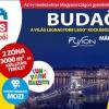 Kocka Kiállítás nyílt Budaőrsön! Jegyek itt!