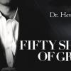 INGYENES előadás: A Szürke ötven árnyalatának szexuálpszichológiája