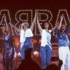 ABBA Symphony koncert Budapesten az Arénában - Jegyvásárlás itt!