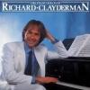 Richard Clayderman koncert Budapesten az Arénában! Jegyek itt!