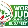 Judo Világbajnokság 2017-ben a Budapest Arénában - Jegyek a Judo VB-re itt!