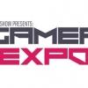 Gamer Expo 2018-ban Zalaegerszegen - Jegyek itt!