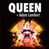 Queen+Adam Lambert koncert 2017-ben Budapesten az Arénában - Jegyek itt!