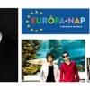Ingyenes koncertek az Európa-napon 2017-ben is! Program itt!