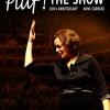 Piaf the show 2017-es turné - Jegyek és helyszínek itt!