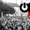 Óbuda napja 2017 - Ingyenes programok és koncertek!
