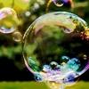 Buborékfújó nap 2015-ben is!