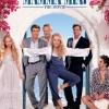 Kertmoziban a Mamma Mia! film 2021-ben - Jegyek itt!