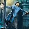 Ének az esőben a MOM-ban - Jegyek 200 forinttól!