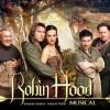 Robin Hood musical turné 2017 - Jegyek és helyszínek itt!