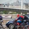 Jelmezes biciklis napot szerveznek Budapesten!